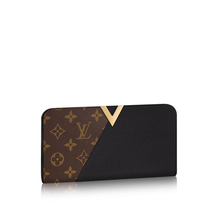 Harga dompet Louis Vuitton asli kimono