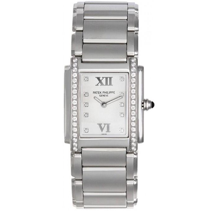 Jam tangan mahal Patek Philippe