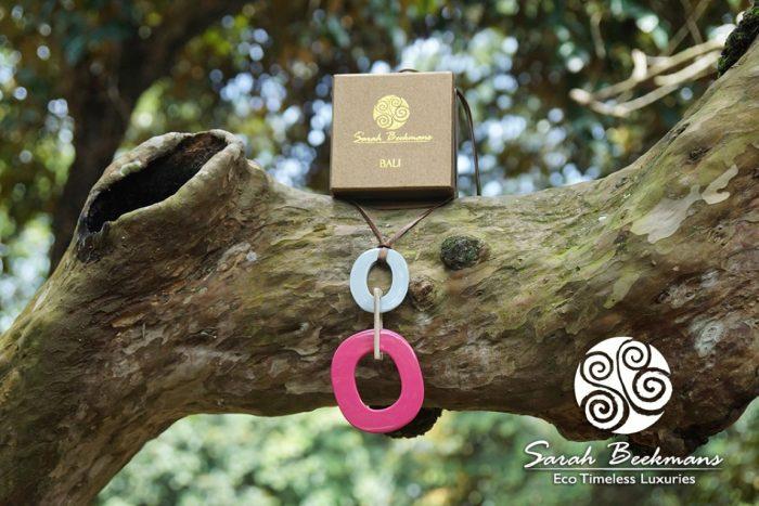 Jual kalung wanita pohon