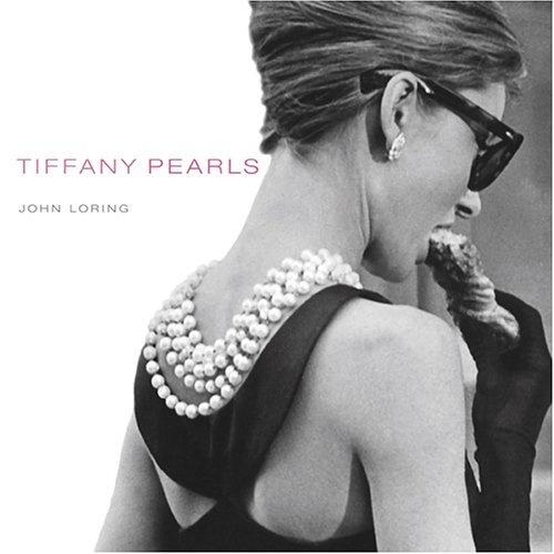 aksesoris wanita kalung pearl