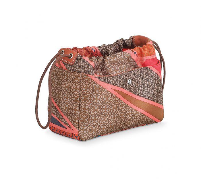 Tas Hermes terbaru dan harganya