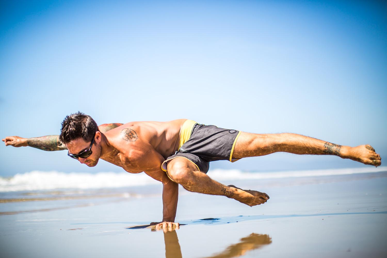 dylan werner yoga  sarah beekmans