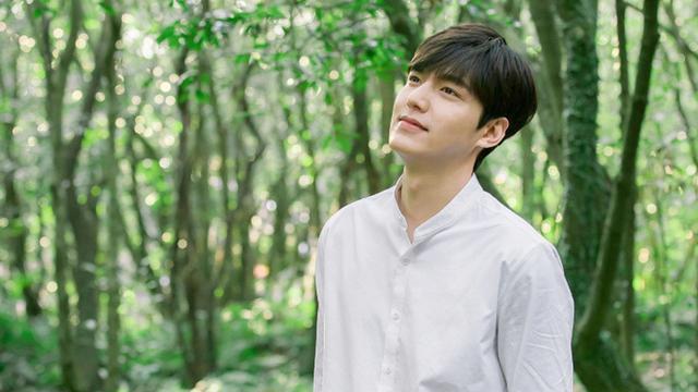 Lee Min Ho si Tampan yang Cinta Lingkungan