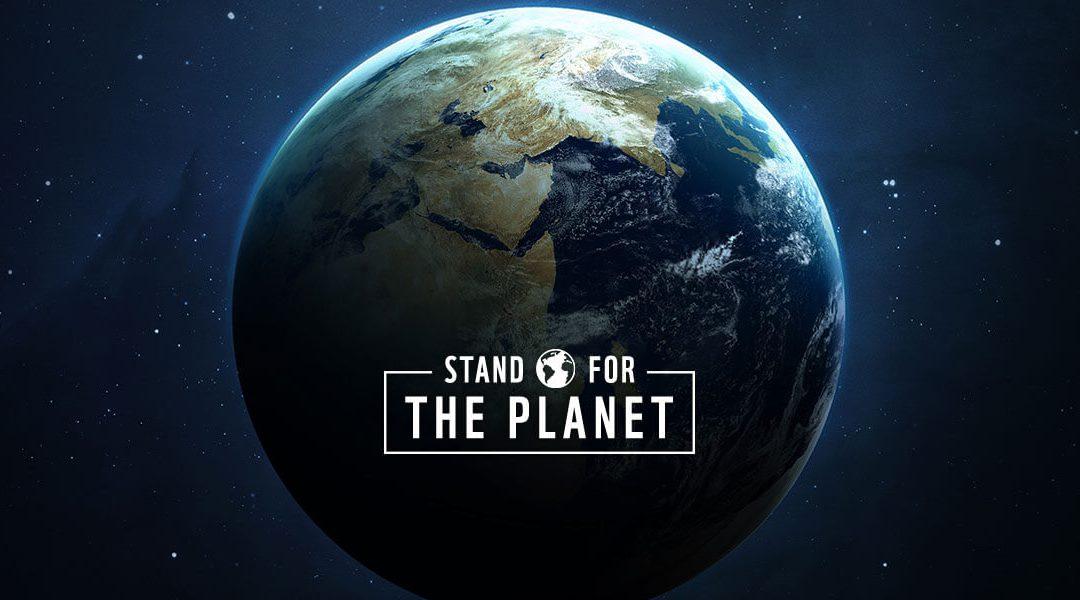 Tak Disangka, Kendala Biaya Malah Melahirkan WWF