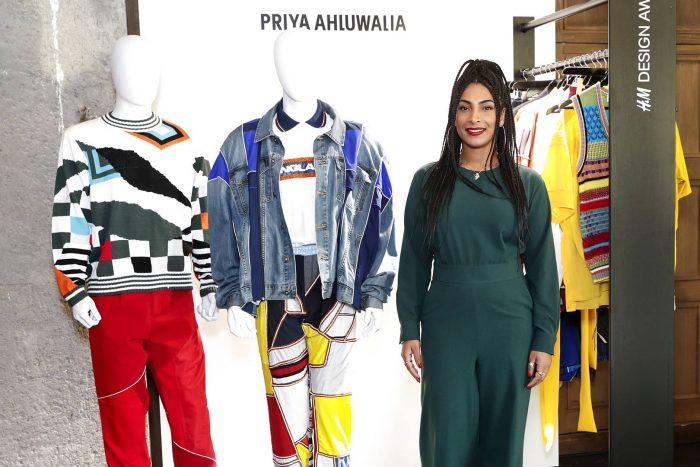 priya ahluwalia