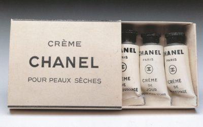 Inovasi Kemasan Eco dari Chanel