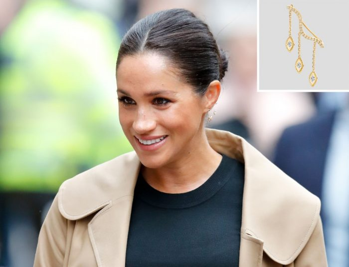 markle favorite eco brands gaya eco meghan markle