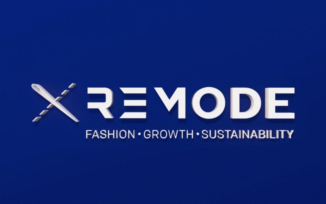 ReMode Menyatukan Para Penggerak Fesyen Berkelanjutan
