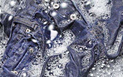 Para Pecinta Mode, Stop Kekejaman Pada Hewan